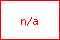 Aston Martin Rapide S / Rear Seat Entertainment