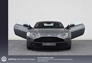 Aston Martin DB11 V8 Coupe / UPE 209.073,-