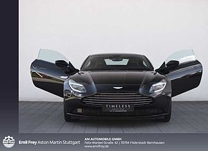 Aston Martin DB11 V8 Coupe / UPE 212.905,-